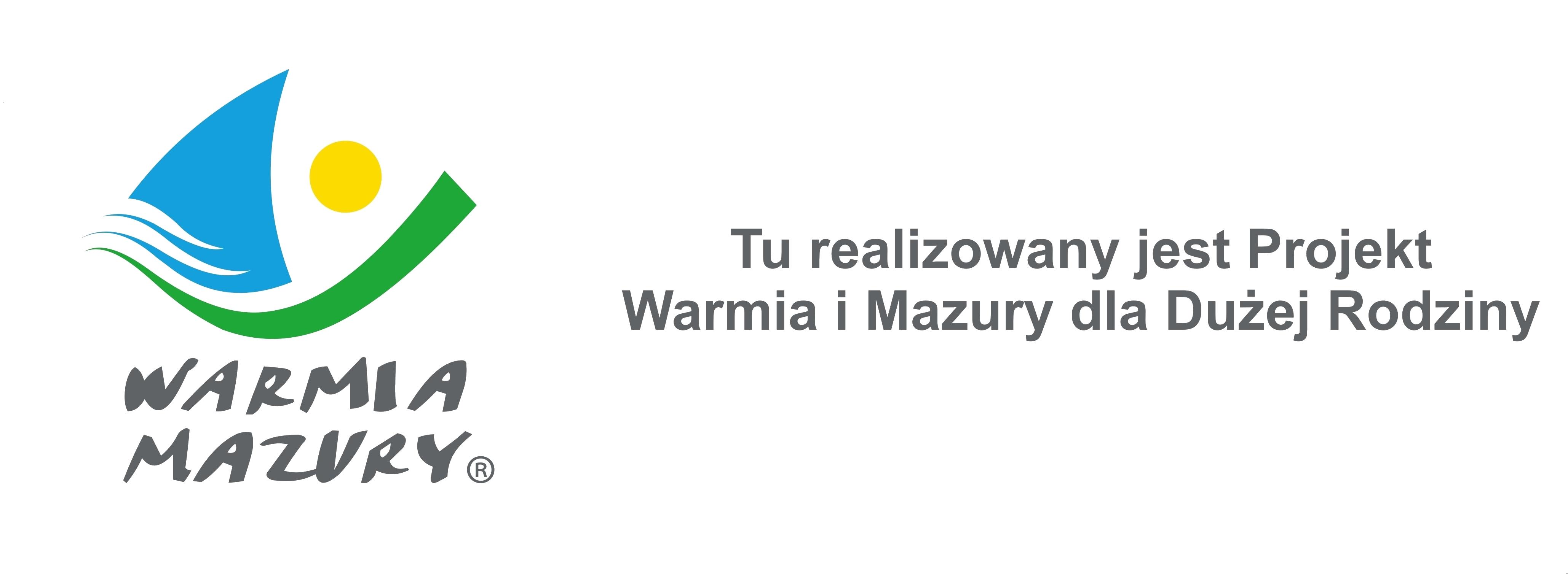 http://m.wmwm.pl/2015/07/orig/projekt-rodzina-4580.jpg