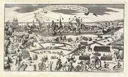 Gdańsk, Oblężenie 1807.