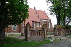 Grupa muzealnych historyków sztuki odbyła arcyciekawy wypad do Marianki Pasłęckiej.