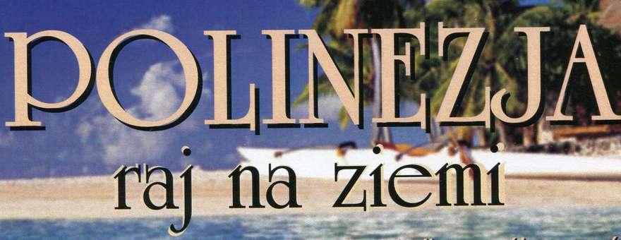 Otwarcia wystaw: *Polinezja – raj na ziemi  *Sport w medalierstwie z lat 1954-2002