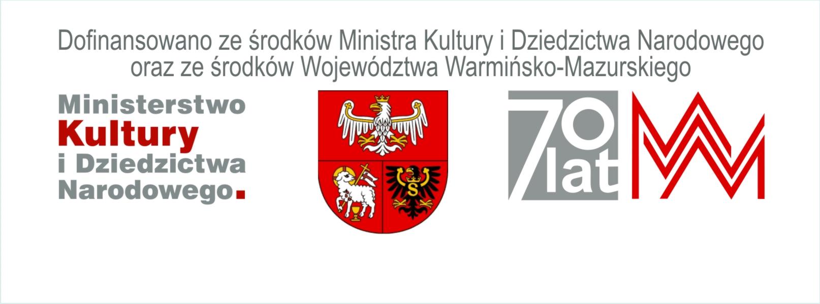 http://m.wmwm.pl/2015/10/orig/belka-z-logo-2-4834.jpg