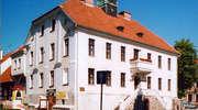 Otwarcie Muzeum w Mrągowie