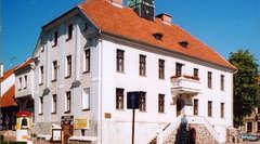 Dawne przedmioty z Warmii i Mazur w muzeum