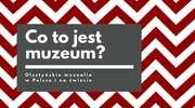 Pomoc dydaktyczna dla nauczycieli odwiedzających wystawę jubileuszową z okazji 70-lecia Muzeum