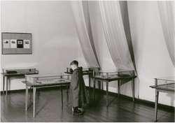 Wystawa Pamiątkarstwa Warmii i Mazur