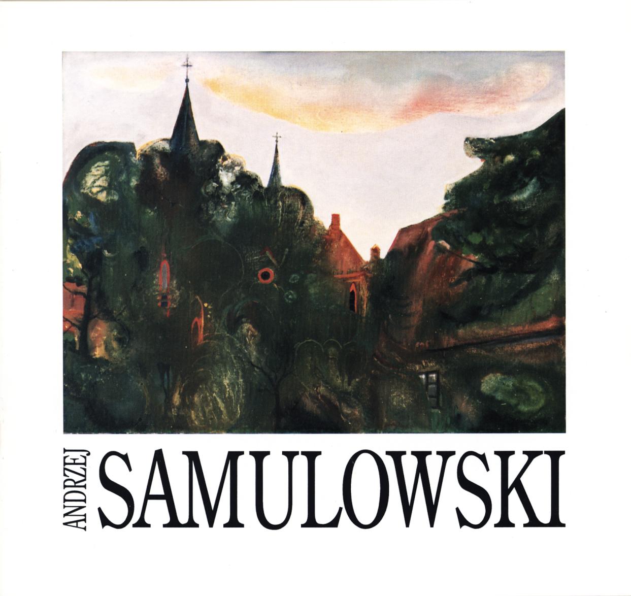 http://m.wmwm.pl/2016/02/orig/andrzrj-samulowski-z-okazji-40-lecia-pracy-tworczej-5014.jpg