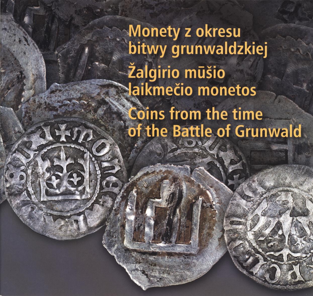 http://m.wmwm.pl/2016/02/orig/monety-z-okresu-bitwy-grunwaldzkiej-5022.jpg