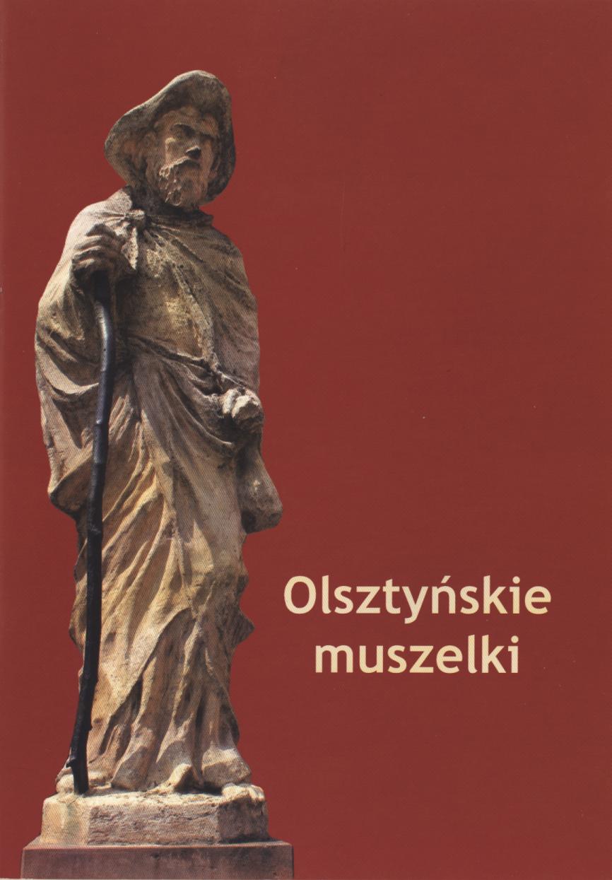 https://m.wmwm.pl/2016/02/orig/olsztynskie-muszelki-5040.jpg
