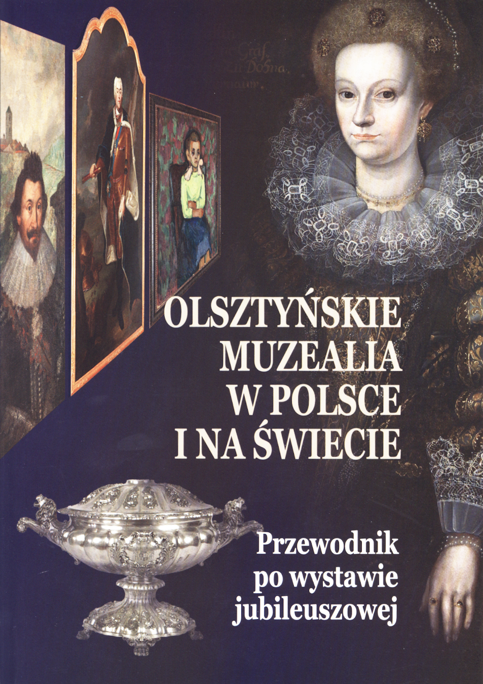 https://m.wmwm.pl/2016/02/orig/olsztynskie-muzealia-5023.jpg