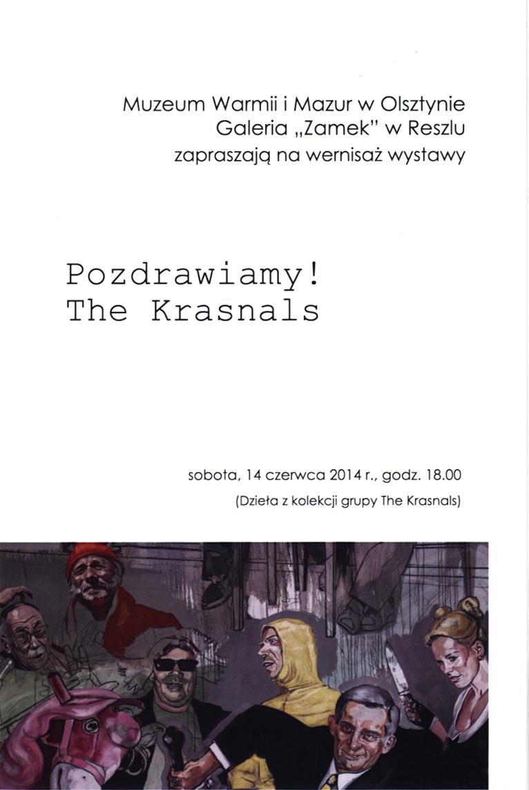https://m.wmwm.pl/2016/02/orig/pozdrawiamy-the-krasnals-5032.jpg
