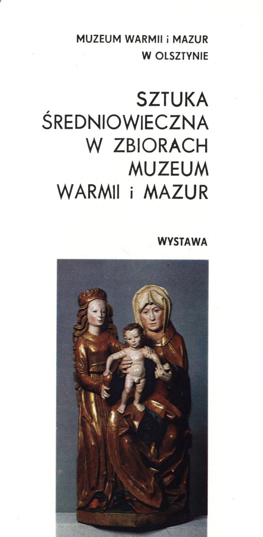 http://m.wmwm.pl/2016/02/orig/sztuka-sredniowieczna-5025.jpg