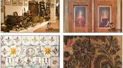 Muzealne Gierki - Puzzle