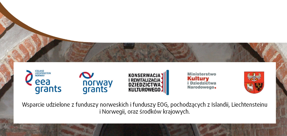 http://m.wmwm.pl/2016/03/orig/logo-konferencja-310316-5128.jpg