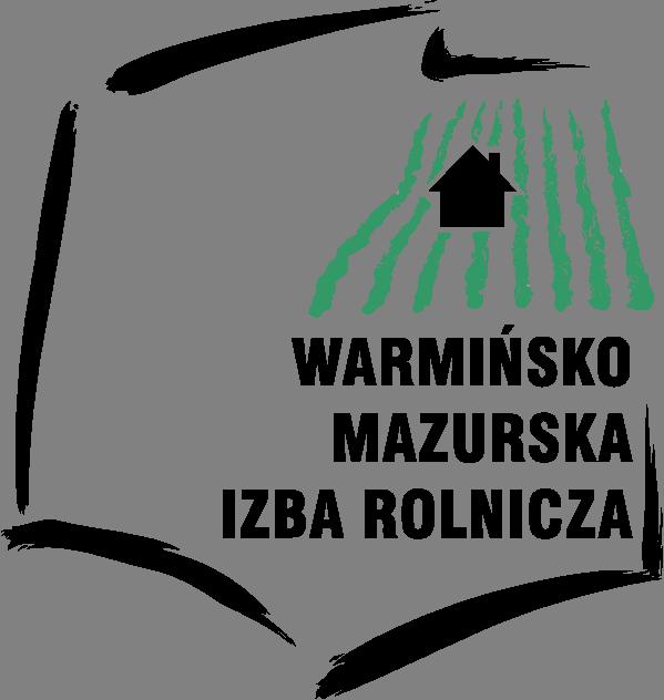 http://m.wmwm.pl/2016/05/orig/logo-wmir-5261.png