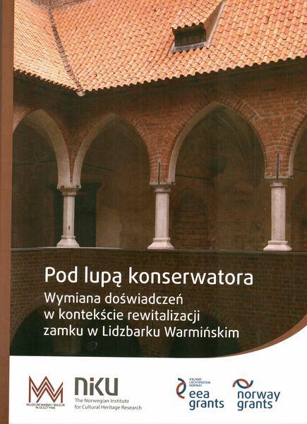 https://m.wmwm.pl/2016/05/orig/pod-lupa-konserwatora-800x600-5276.jpg