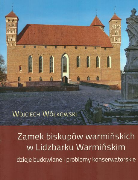 http://m.wmwm.pl/2016/05/orig/zamek-biskupow-800x600-5274.jpg