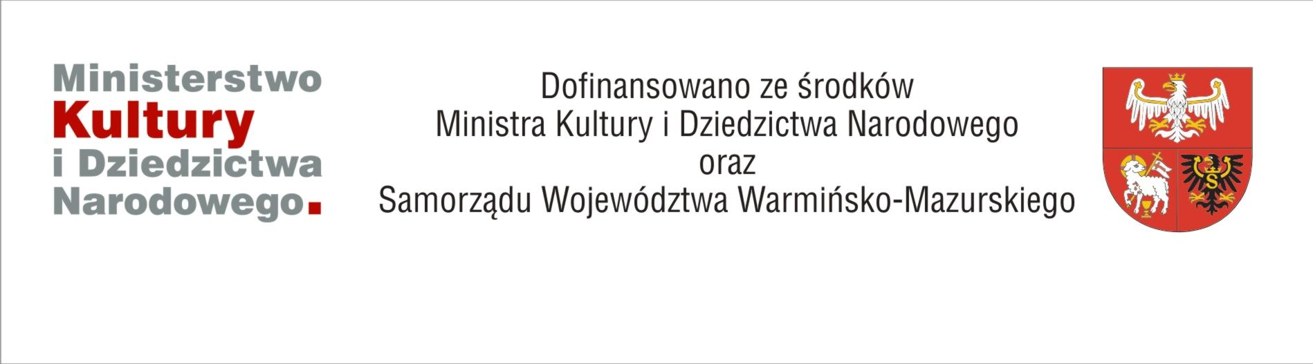 http://m.wmwm.pl/2016/06/orig/belka-z-logami-1-5319.jpg