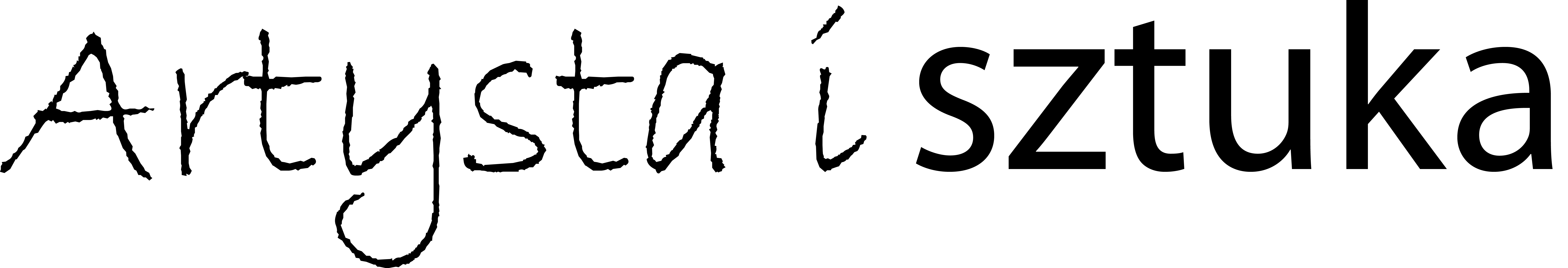 http://m.wmwm.pl/2016/07/orig/logo-ais-5353.png