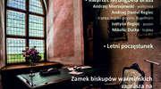 Muzyczne imieniny Ignacego Krasickiego