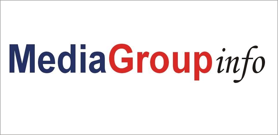 http://m.wmwm.pl/2016/08/orig/media-group-info-nowe-logo-5377.jpg