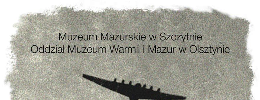 Zapamiętane - niezapisane: o wojnie na fotografiach Feliksa Łukowskiego