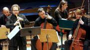Alla Rustica – Festiwal Energa Varmia Musica