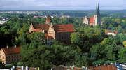 Zachęcamy do oddania głosów na budowle z naszego regionu: Zamek Kapituły Warmińskiej w Olsztynie