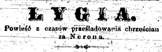 http://m.wmwm.pl/2016/10/orig/pod-takim-tytulem-drukowano-fragmenty-quo-vadis-w-gazecie-olsztynskiej-5441.jpg