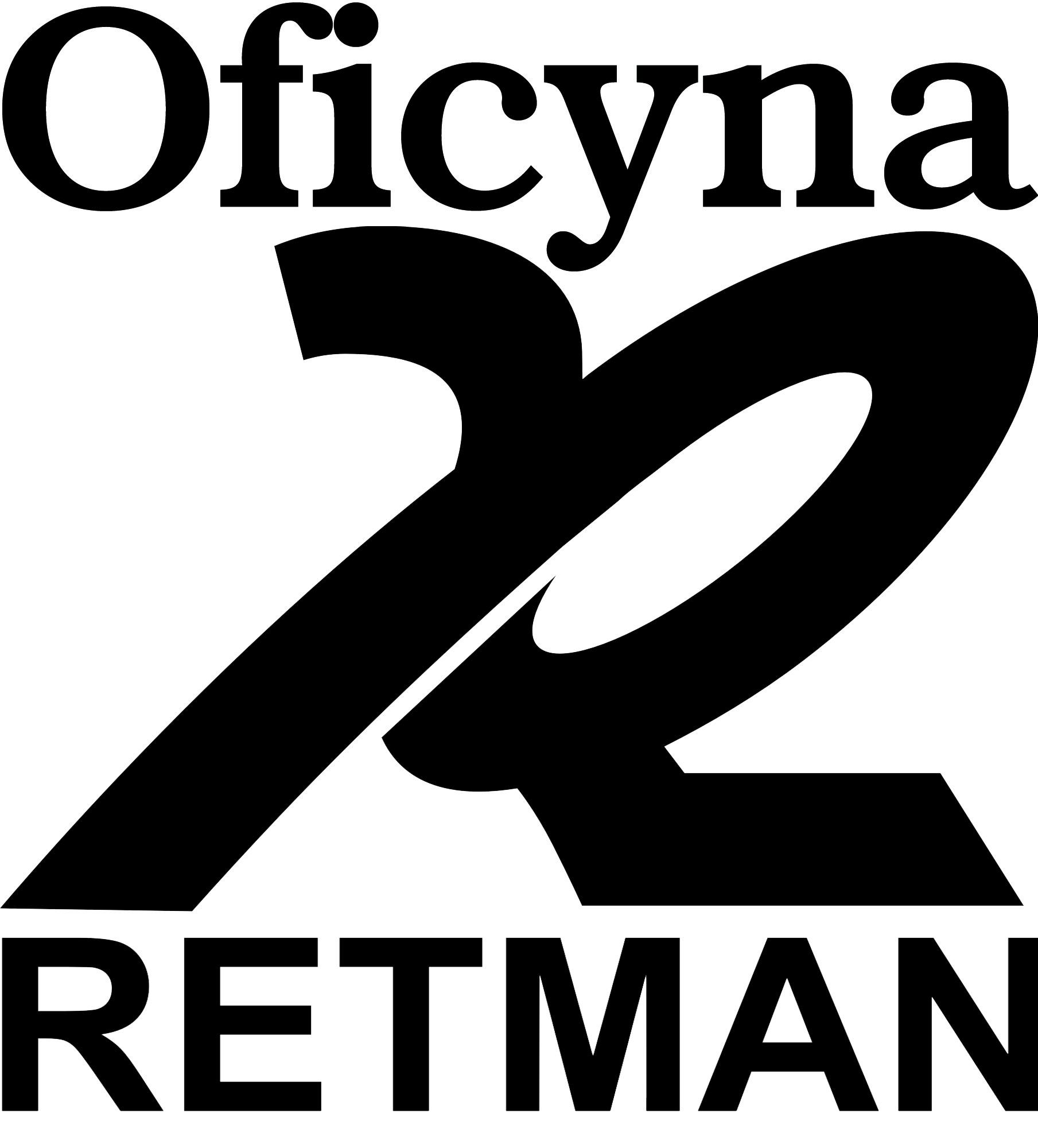 http://m.wmwm.pl/2016/11/orig/logo-oficyny-retman-5508.jpg