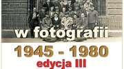Otwarcie wystawy pt. Mrągowo w fotografii 1945-80. Edycja III