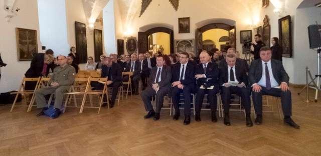 550-lecie pokoju toruńskiego - podsumowanie - full image