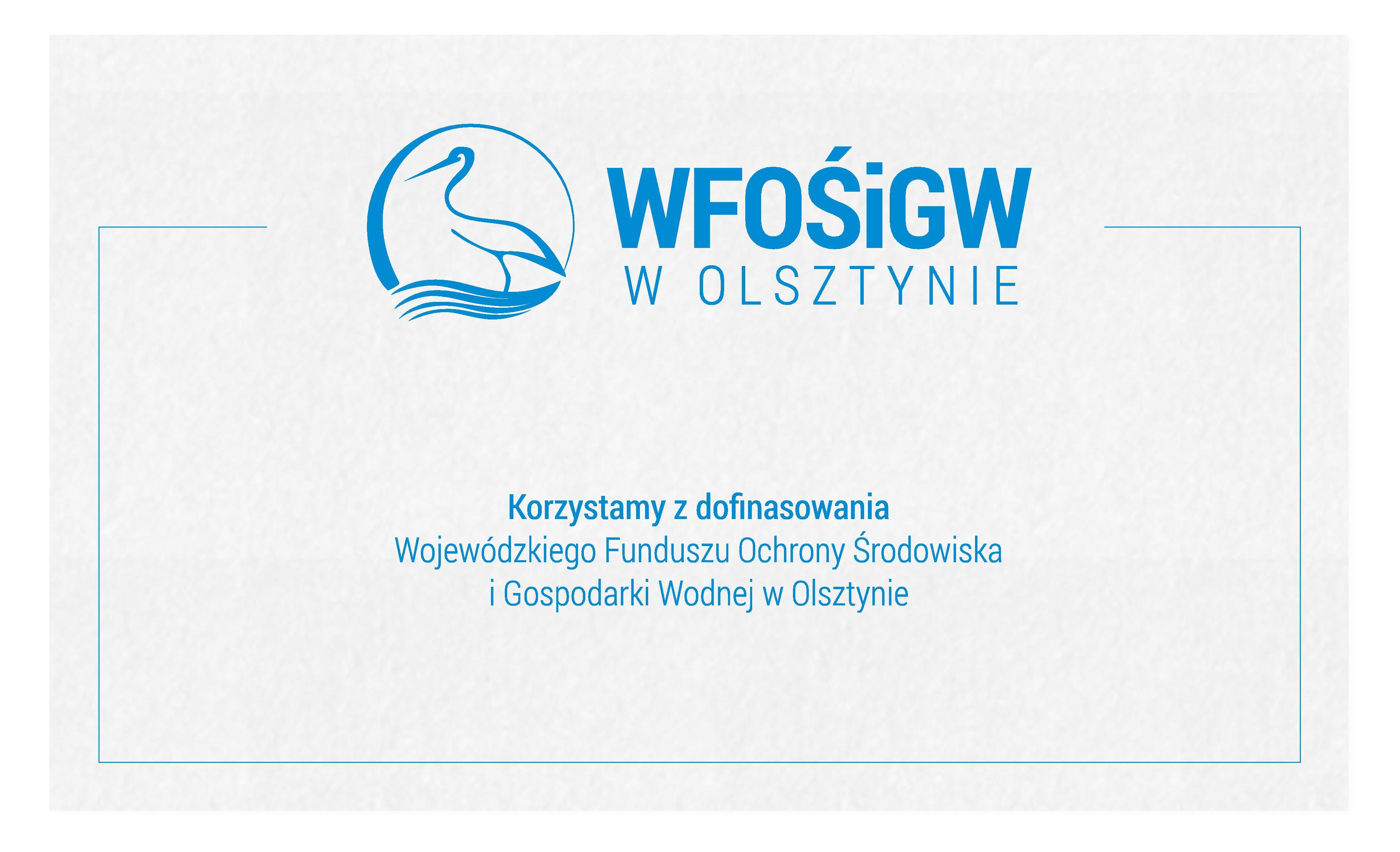 http://m.wmwm.pl/2016/12/orig/wfos-igw-tablica-page-001-5521.jpg