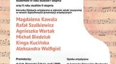 Plakat Muzyczna Podróż Dźwiękiem Malowana (JPG., 0,9 MB)