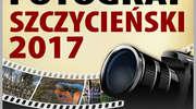 """IX edycja konkursu fotograficznego """"Fotograf Szczycieński 2017"""""""