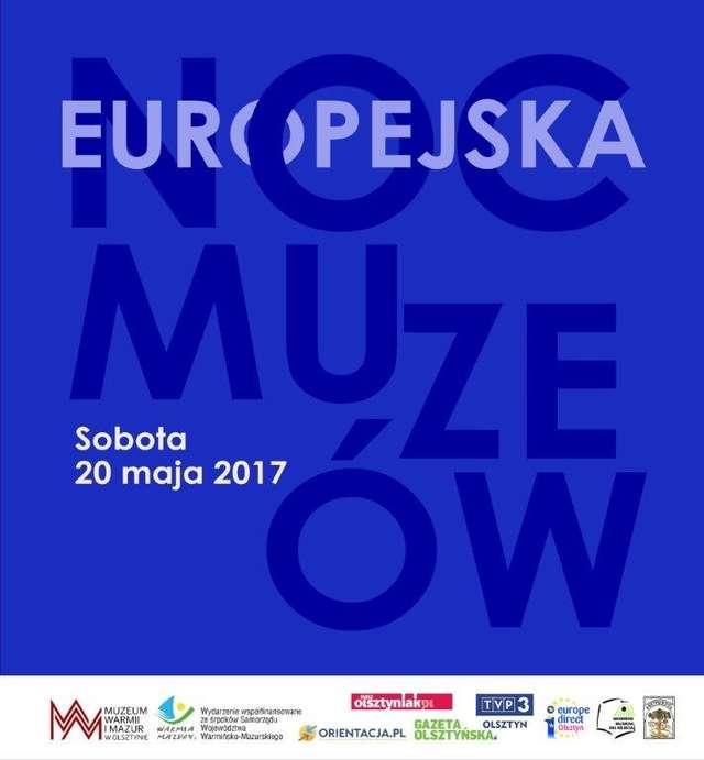 Noc Muzeów - Reszel - full image