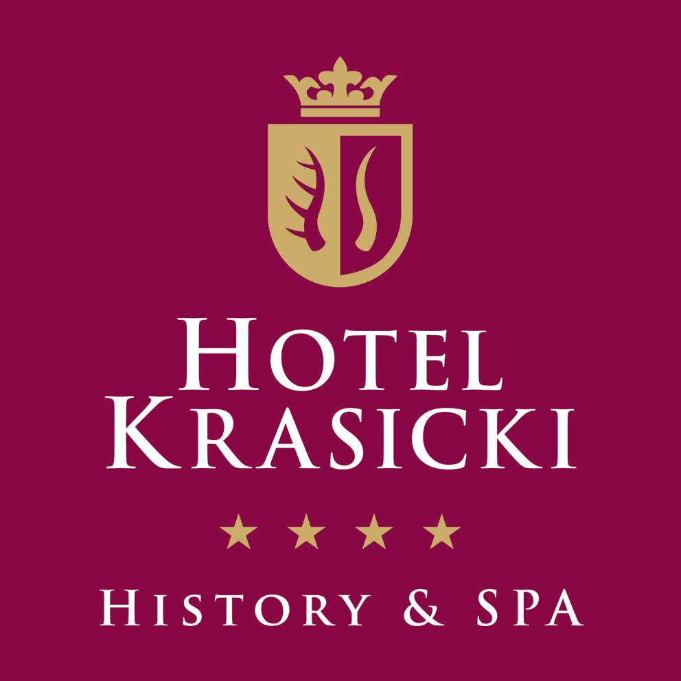 http://m.wmwm.pl/2017/05/orig/2015-01-12-rgb-krasicki-logo-zloty-bialy-bordo-rgb-5707.jpg