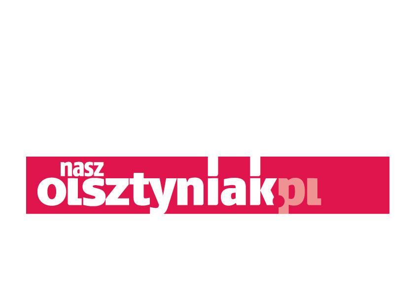http://m.wmwm.pl/2017/05/orig/winieta-nasz-olsztyniak-z-pl-5699.jpg