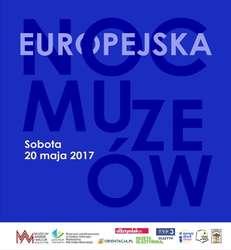 Międzynarodowa Noc Muzeów - Mrągowo