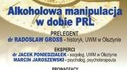 Olsztyński Wehikuł Czasu