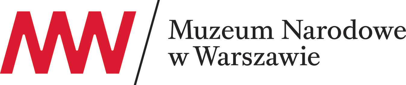 http://m.wmwm.pl/2017/06/orig/mnw-5743.jpg