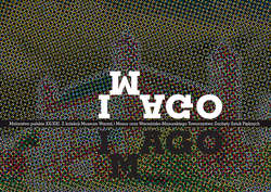 Imago. Malarstwo polskie XX/XXI Imago