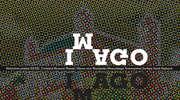 Otwarcie wystawy Imago