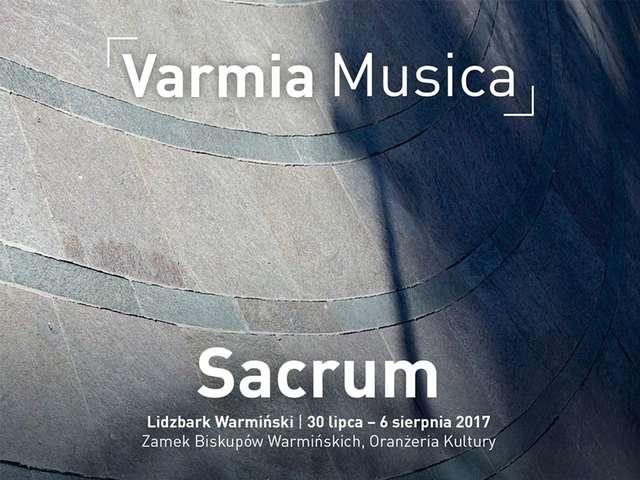 Varmia Musica  - full image