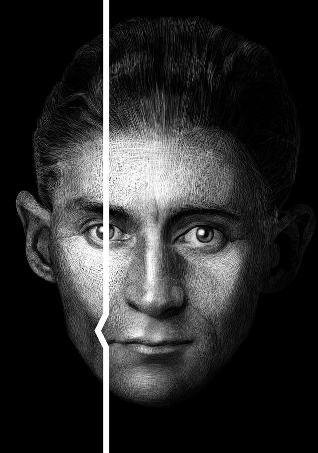 Kafka – przełamywanie granic - full image