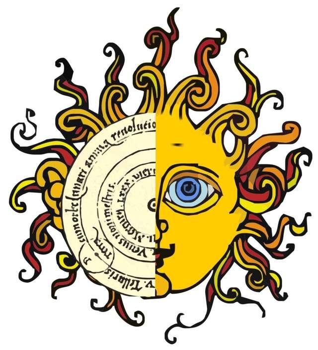 Wakacyjne Czwartki z Mikołajem Kopernikiem - full image