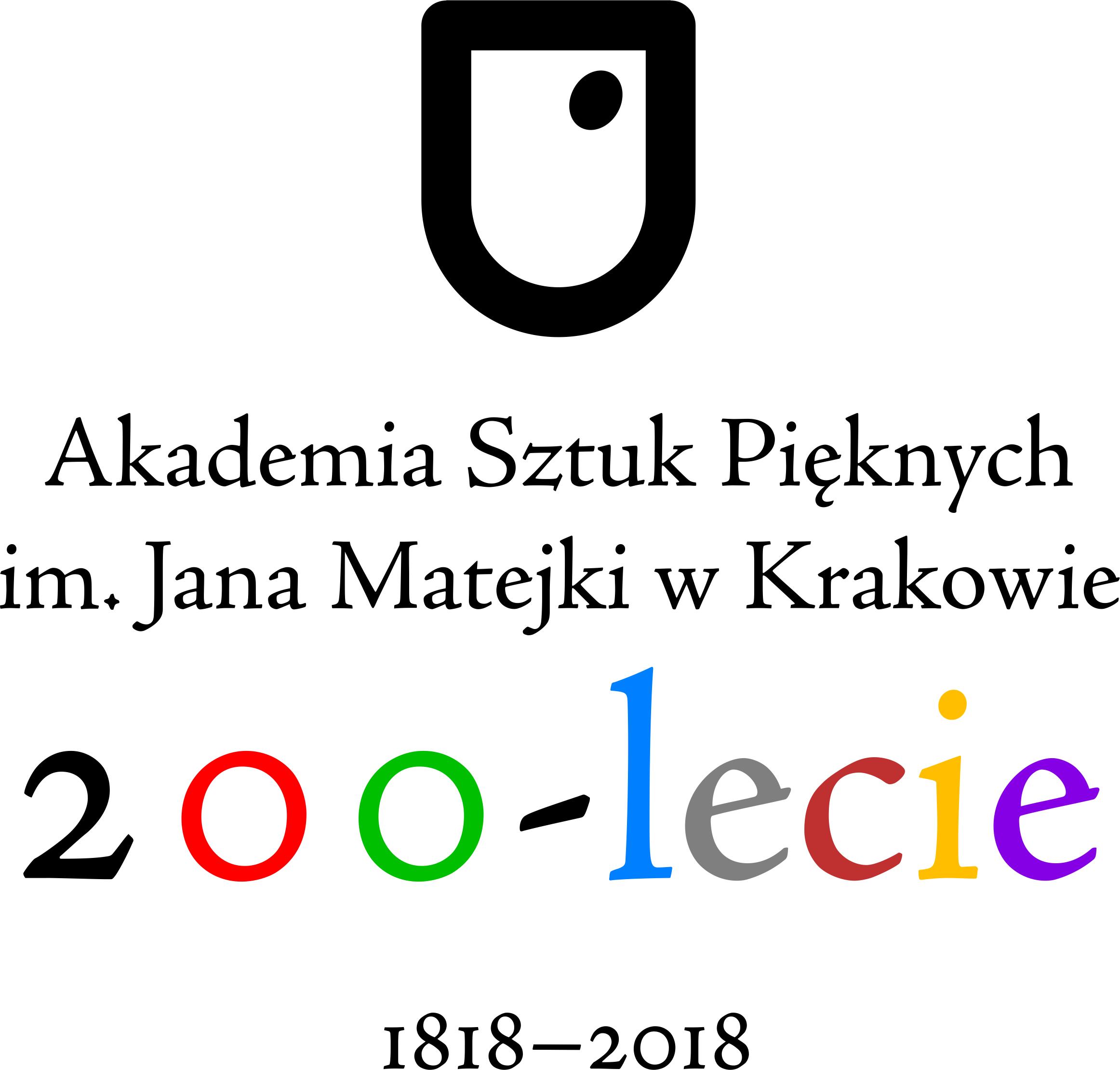 http://m.wmwm.pl/2017/07/orig/logo-jubileuszowe-asp-5761.jpg