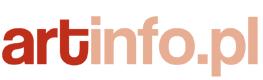 http://m.wmwm.pl/2017/07/orig/logo-pl-5759.png