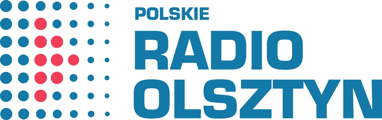 http://m.wmwm.pl/2017/07/orig/logo-polskie-radio-olsztyn-5757.jpg