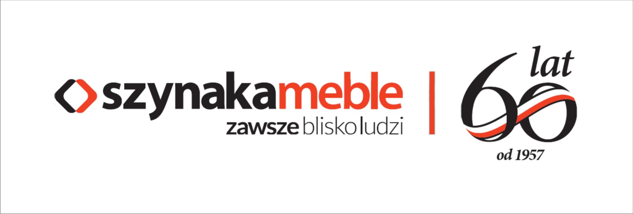 http://m.wmwm.pl/2017/07/orig/logo-szynaka-5744.jpg