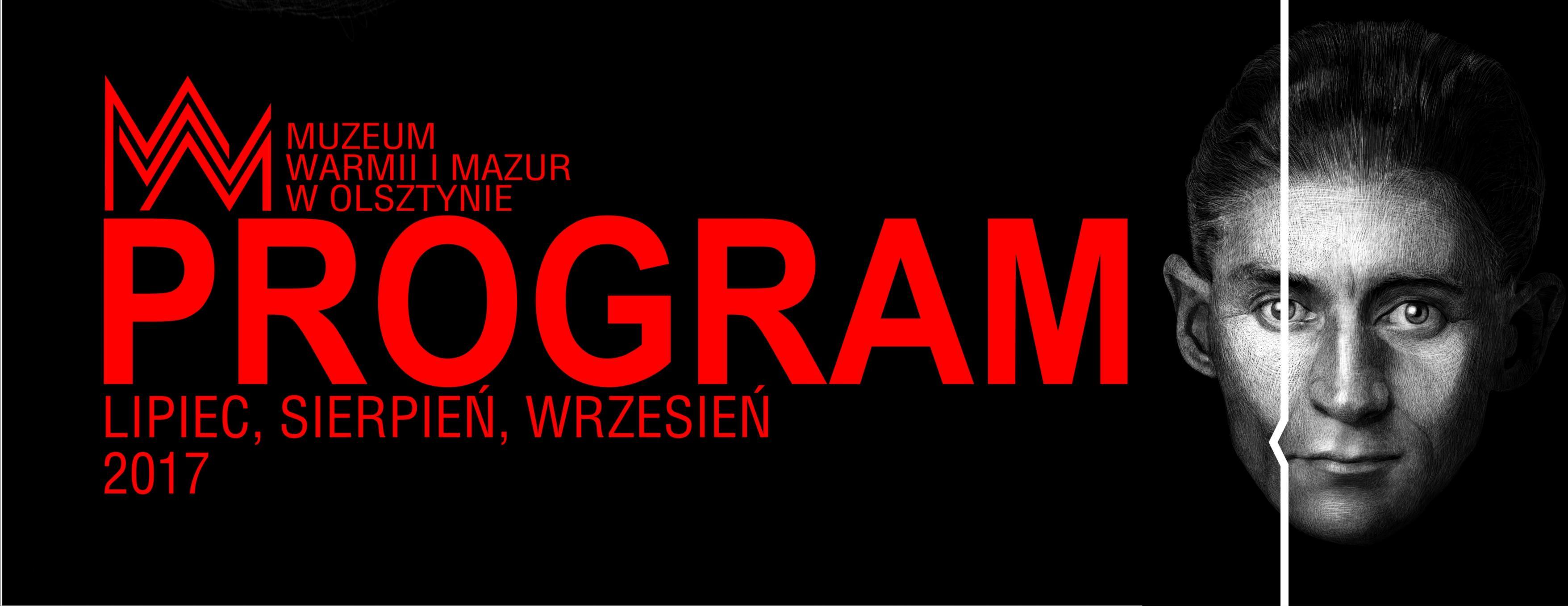 Program III kwartał 2017